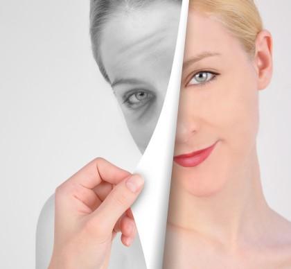 Riduri - totul despre riduri si tratamente antiriduri
