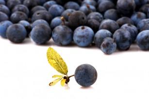 Fructele de acai tin la distanta batranetea