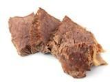Carne de vită (fiartă)