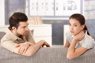 Conştientizarea emoţională în relaţia de cuplu