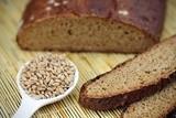 Ce sunt fibrele alimentare?