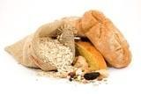 Continutul de fibre in alimente