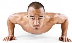 ce exerciții să faci pentru a îmbunătăți erecția