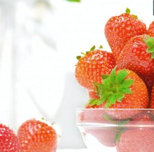 Sfaturi pentru consumul de fructe