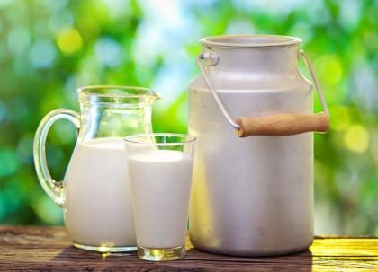 Sfaturi privind consumul de lapte