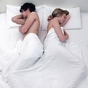 Importanta sexului in cuplu