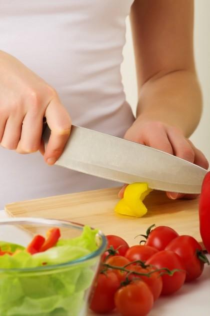Diete vegetariene