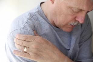 Analgezice pentru unguent inferior dureri de spate