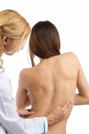 Tratamentul sclerozei subconductoare a gleznei