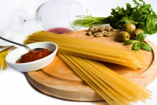 Sfaturi pentru vegetarieni