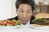 Pasul 2 – Modificarea dietei