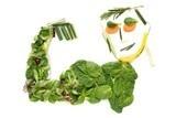 Sursele de vitamina B2