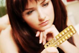 Contraceptive combinate (COC)