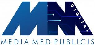 Media Med Publicis
