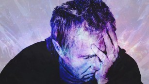 Trauma si tulburarea de stres posttraumatic (TSPT)