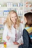 Tipuri de contraceptive combinate disponibile in Romania