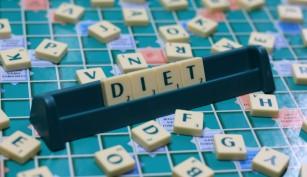 Adevarul despre Dieta disociată