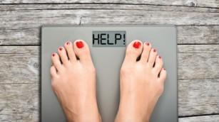 Managementul greutății în obezitate – între știință și practică!