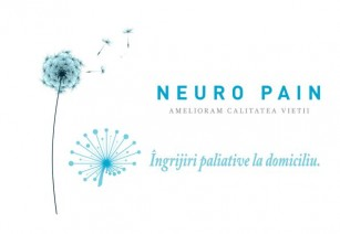 Sindromul durerii vertebrale postoperatorii