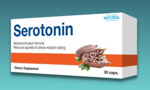Totul despre pastilele Serotonin