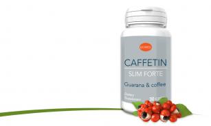 Totul despre pastilele Caffetin