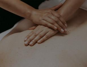 Five Massage – Primul salon de masaj terapeutic cu meditații ghidate (P)