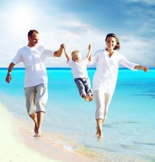 Călătorii fără peripeții. Soluții naturale de la Aboca pentru o vacanță fără griji