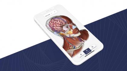 7 lucruri pe care trebuie să le știi despre medicina în 3D (P)