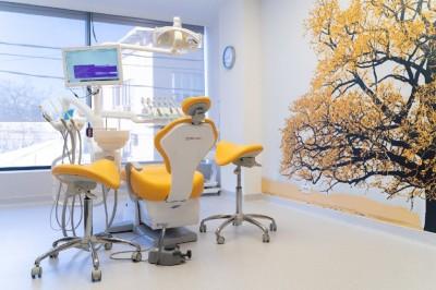 Te confrunţi cu o urgenţă stomatologică şi tratamentul nu suportă amânare?