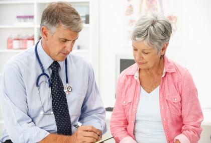 Ai fost diagnosticat cu artroză? Știi ce reprezintă?