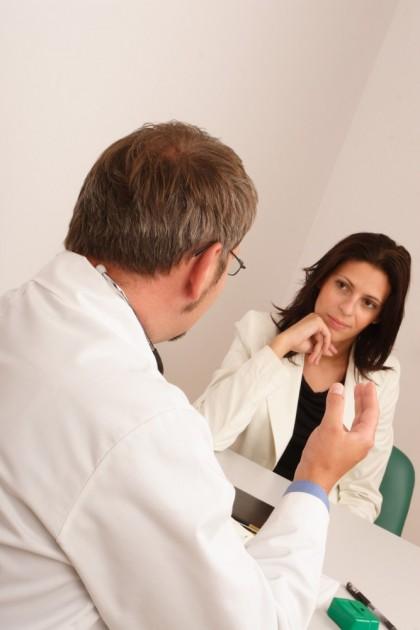 Contraceptivele orale numai cu progestative