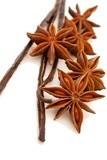 Anason (semințe)