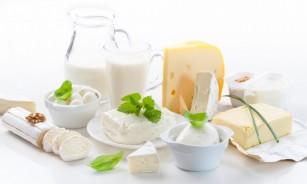 Influenta alimentatiei asupra dezvoltarii acneei