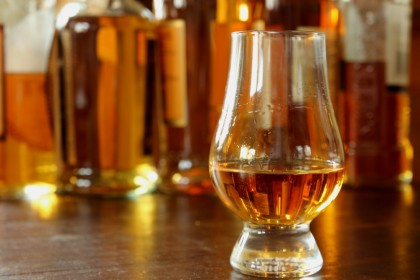 Intoxicatia cu alcool - primul ajutor