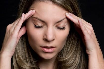 Cefalee sau migrena - primul ajutor