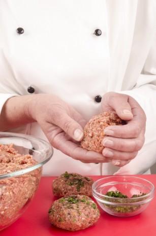 Intoxicatie alimentara - primul ajutor