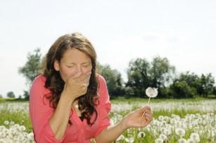 Reactiile alergice - primul ajutor