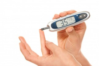 Criza de hipoglicemie la diabetici - primul ajutor
