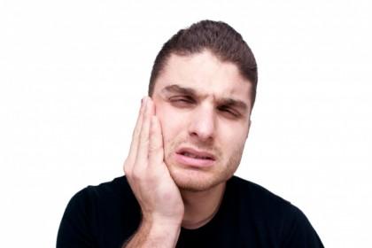 Urgentele dentare - primul ajutor