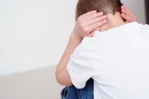 Maltratarea - primul ajutor