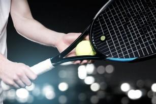 Cotul jucatorului de tenis - primul ajutor