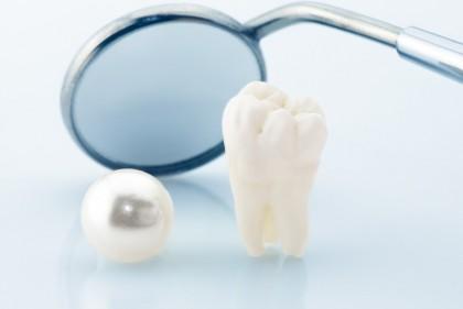 Eșecul implantului dentar
