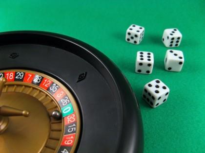 Jocurile de noroc - sau dependenta fara consum de substante