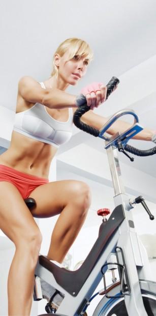 Exerciții pentru reducerea celulitei