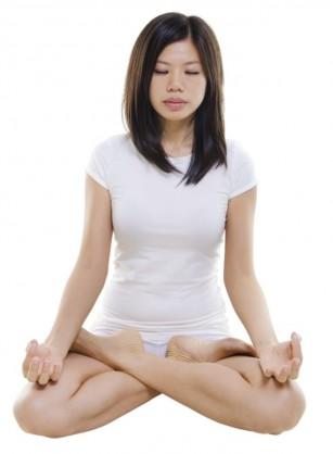 Respiraţia în timpul exerciţiilor