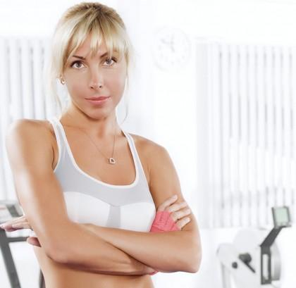 Mituri privind exerciţiile fizice