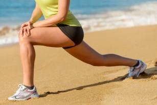 Primal Fitness