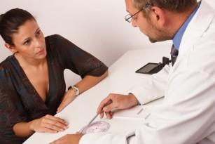 Contraceptia dupa 40 de ani