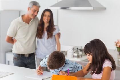 Greșeli în educația școlarului