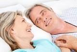 Sexul la vârsta menopauzei